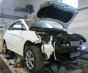 kuzovnoy-remont-avto